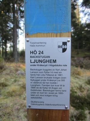 HÖ24_2_Ljunghem